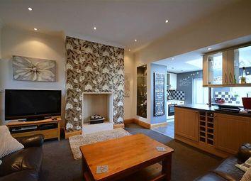Thumbnail 2 bed terraced house for sale in Bridge Street, Rishton, Lancashire