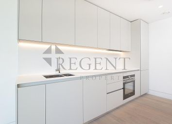 Thumbnail 2 bed flat to rent in Mono Tower, Penn Street