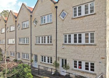 4 bed town house for sale in Norden, Bradford-On-Avon BA15