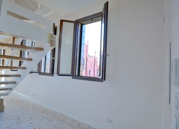 Thumbnail 2 bed apartment for sale in Campo Santi Apostoli, Venice City, Venice, Veneto, Italy