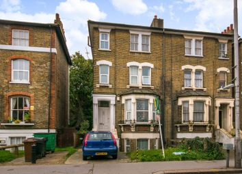 Thumbnail 1 bed flat for sale in St James's Road, Croydon