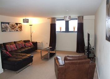 Thumbnail 2 bed flat to rent in The Pavilion, St Stephens Road, Norwich