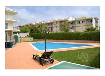 Thumbnail 2 bed apartment for sale in Alvor, Alvor, Portimão