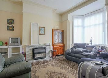 3 bed terraced house for sale in Tremellen Street, Accrington, Lancashire BB5