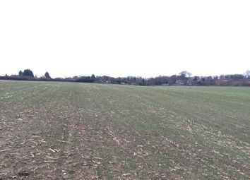 Thumbnail Land for sale in Bramling Road, Canterbury