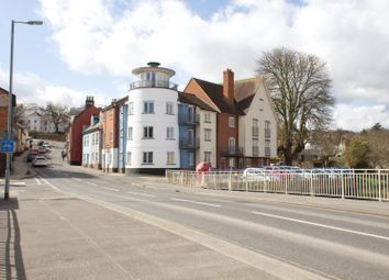 Thumbnail 4 bed property for sale in Market Hill, Heritage Quay, Maldon