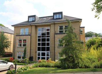 Thumbnail 2 bed flat to rent in Whittingehame Drive, Glasgow, Lanarkshire