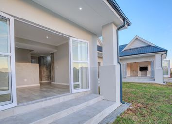 Thumbnail 4 bed detached house for sale in 12 Moorlands Road, Kingswood Golf Estate, George, Western Cape, South Africa