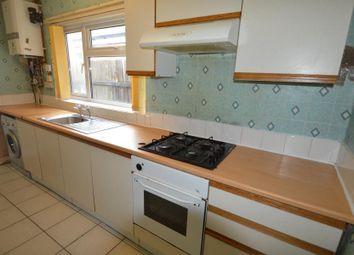 4 bed property to rent in Milner Road, Selly Oak, Birmingham B29