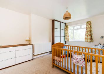 Thumbnail 3 bed terraced house to rent in West End Road, Ruislip Manor