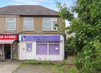 Thumbnail 1 bed property for sale in Burnsall Road, Canley, Coventry