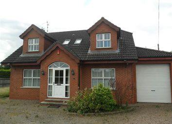 Thumbnail 4 bed detached house for sale in 23, Orange Hall Lane, Lisburn