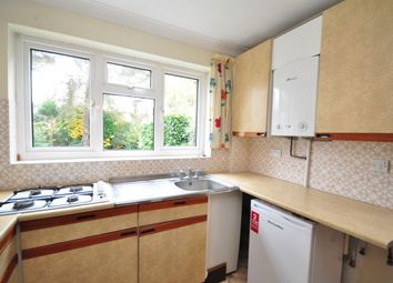 Thumbnail 3 bedroom detached house to rent in Yorke Gardens, Reigate