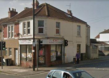 Thumbnail Commercial property to let in Two Mile Hill Road, Kingswood, Bristol