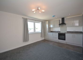 2 bed flat to rent in Millerton View, Inverness IV3