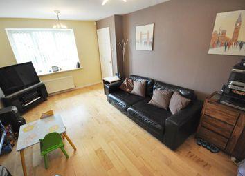 Thumbnail 4 bed detached house for sale in Milking Lane, Lower Darwen, Darwen