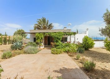 Thumbnail 3 bed villa for sale in Spain, Mallorca, Consell