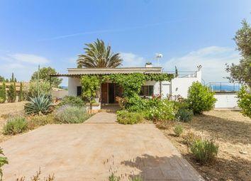 Thumbnail 3 bedroom villa for sale in Spain, Mallorca, Consell