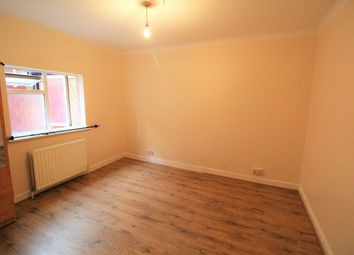 1 bed flat to rent in Parade Terrace, West Hendon Broadway, London NW9