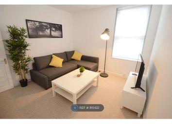 Thumbnail Room to rent in Queen Street, Eastville, Bristol
