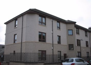 Thumbnail 2 bedroom flat to rent in Smith Street, Dundee