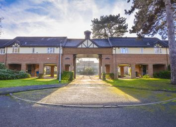 Thumbnail 2 bed end terrace house for sale in Helston Lane, Windsor
