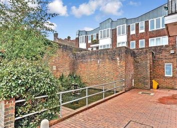 Thumbnail 1 bed flat for sale in High Street, Petersfield, Hampshire