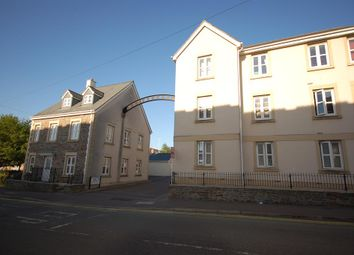 Thumbnail Flat to rent in Pendennis Park, Staple Hill, Bristol