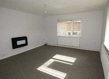 Thumbnail 2 bed flat to rent in School Road, High Green, Sheffield