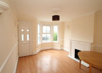 Thumbnail 3 bedroom property to rent in Sussex Road, South Croydon