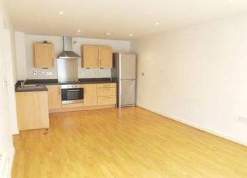 Thumbnail 2 bed flat to rent in 39 Primrose Drive, Sheffield