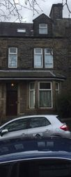4 Bedrooms Terraced house for sale in Duckworth Terrace, Bradford, West Yorkshire BD9