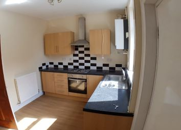 Thumbnail 2 bed terraced house to rent in Quarry Street, Rochdale