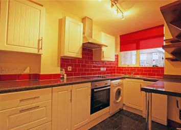 Thumbnail 2 bed terraced house to rent in St. Aidans Road, Hanham, Bristol