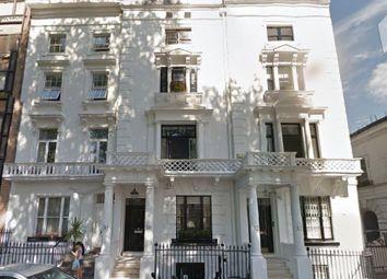 Thumbnail 1 bed flat to rent in Ovington Square, Ovington Square, Knightsbridge, London