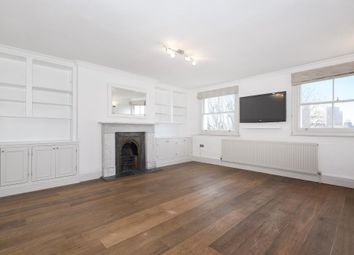 Thumbnail 2 bedroom flat to rent in Richmond, Surrey