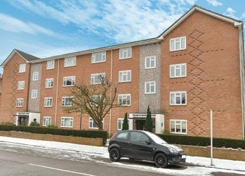 Thumbnail 2 bedroom flat for sale in Kew Road, Kew, Richmond