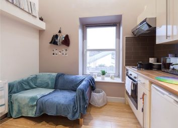 Thumbnail 1 bed flat to rent in Studio 12, 2-8 Newsome Road, Huddersfield