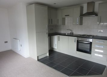 Thumbnail 2 bed flat to rent in Apartment 8, Neath Road, Hafod, Swansea.