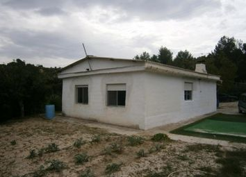 Thumbnail 3 bed finca for sale in Cocentaina, Valencia, Spain