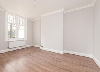 Thumbnail 2 bedroom flat for sale in Hogarth Road, Hove