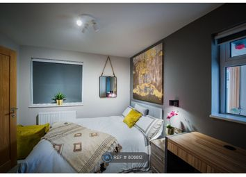 Room to rent in Brunswick Hill, Reading RG1