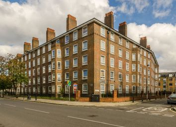 Thumbnail 6 bed flat for sale in Ada Place, Bethnal Green
