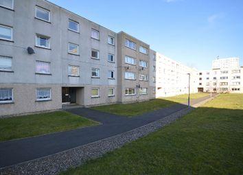 Thumbnail 2 bed flat for sale in Easdale, East Kilbride, South Lanarkshire