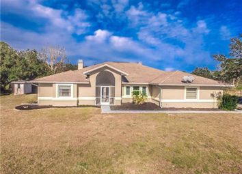 Thumbnail 3 bed property for sale in 13250 Oakwood Ct, Punta Gorda, Florida, 33982, United States Of America