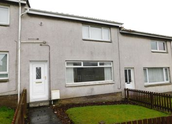 Cairnban Court, Carluke ML8