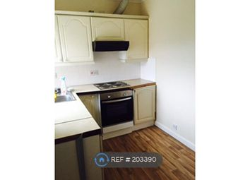 Thumbnail 2 bed flat to rent in Gwerthonor Place, Gilfach, Bargoed