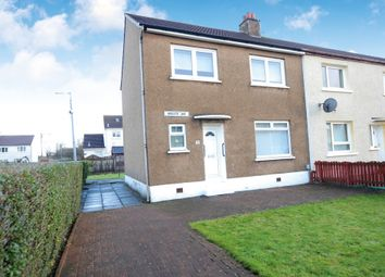 3 bed end terrace house for sale in Reelick Avenue, Glasgow G13