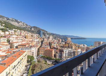 Thumbnail 1 bedroom apartment for sale in Millefiori, Monaco