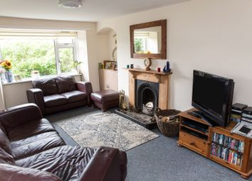 Thumbnail 3 bed detached house for sale in Cornhill, Banff